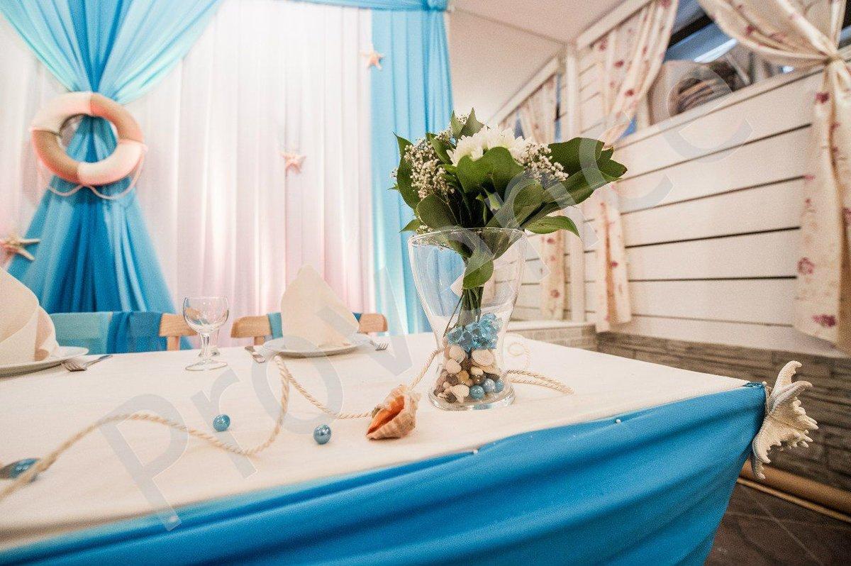 Поздравление матрешек со свадьбой процесс