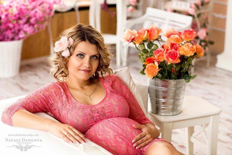 Фото ню беременной тетки скачать бесплатно