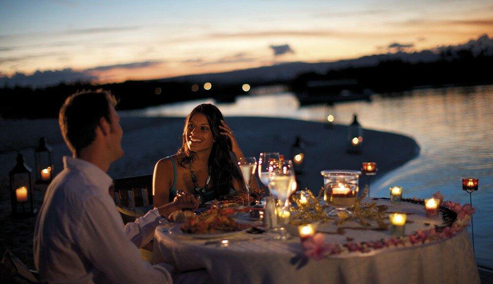 Днем, картинки романтические вечера влюбленных