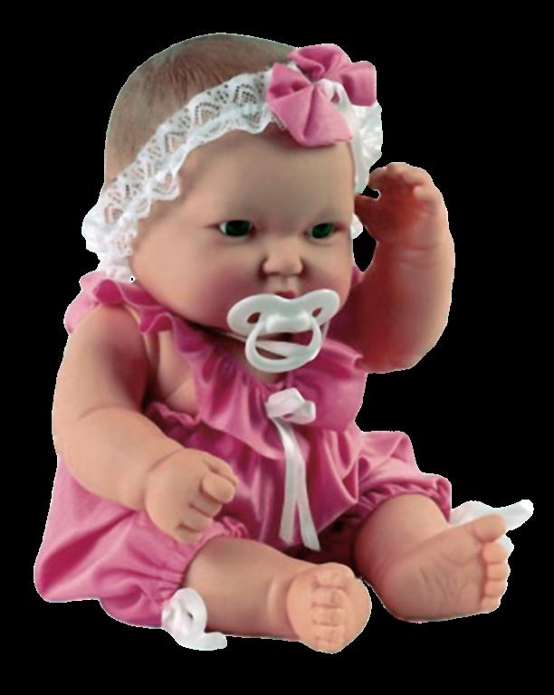 Картинки ляльки игрушки