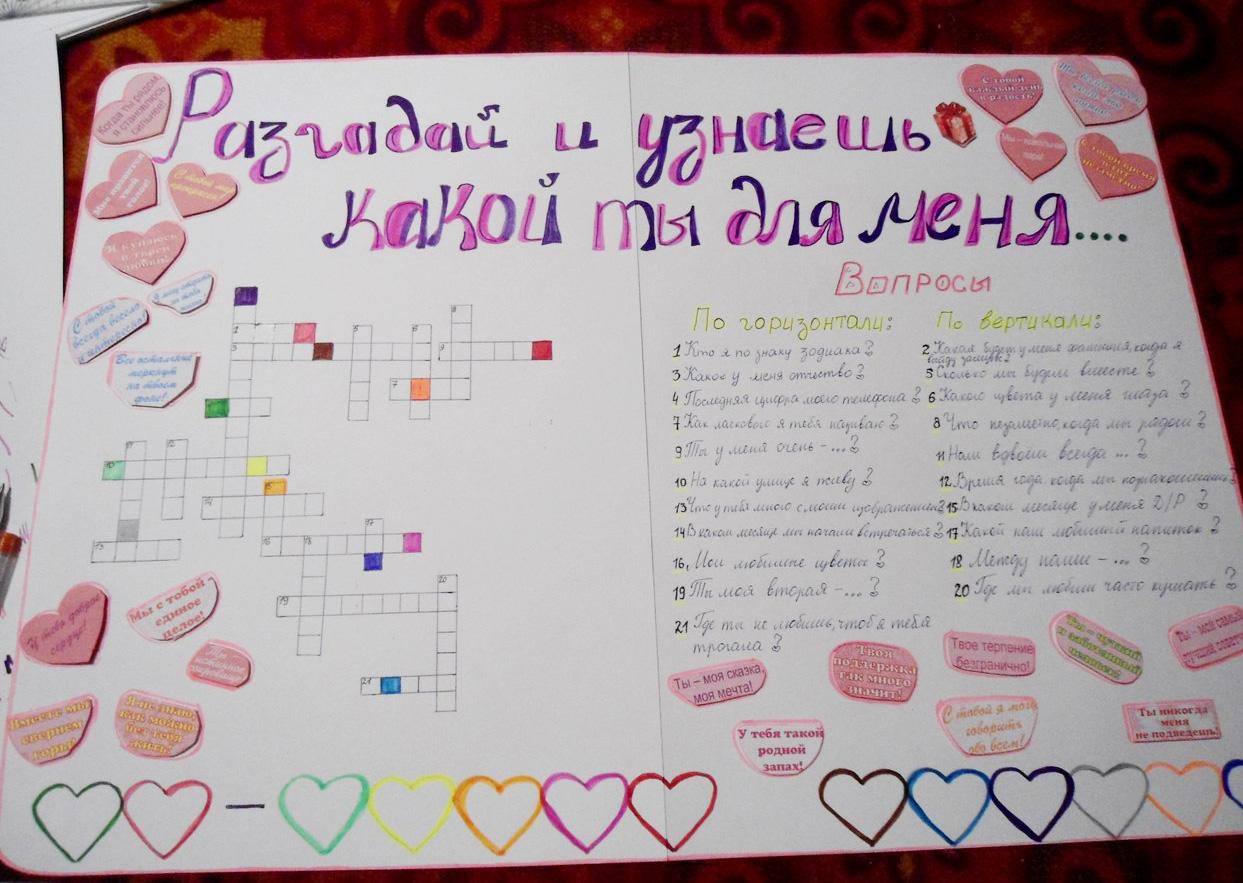 Вязание схемы жакетов девочками 208