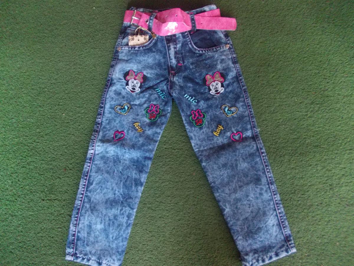 сине голубые джинсы микки» — карточка пользователя covalchuck ... 3aafc77e039