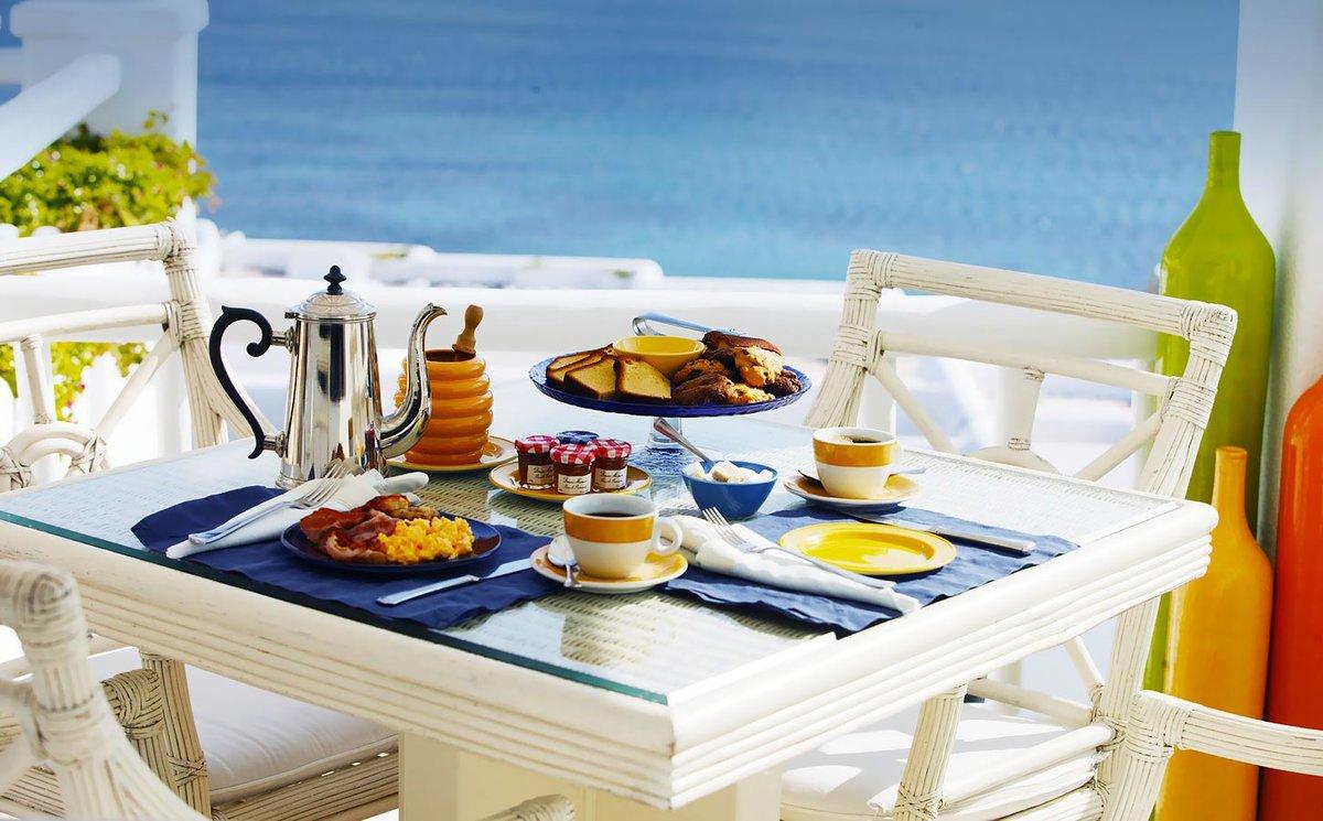 Картинки открытки, картинки с добрым утром на море