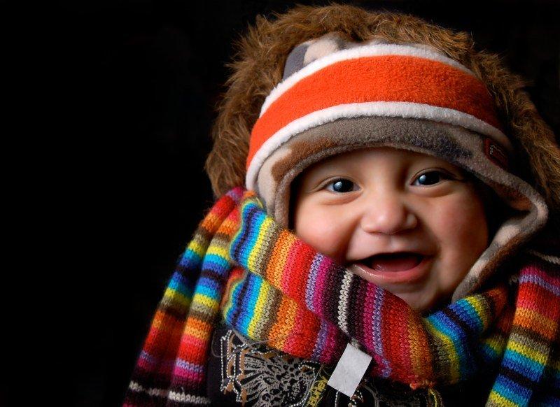 Днем, прикольные шарфы картинки