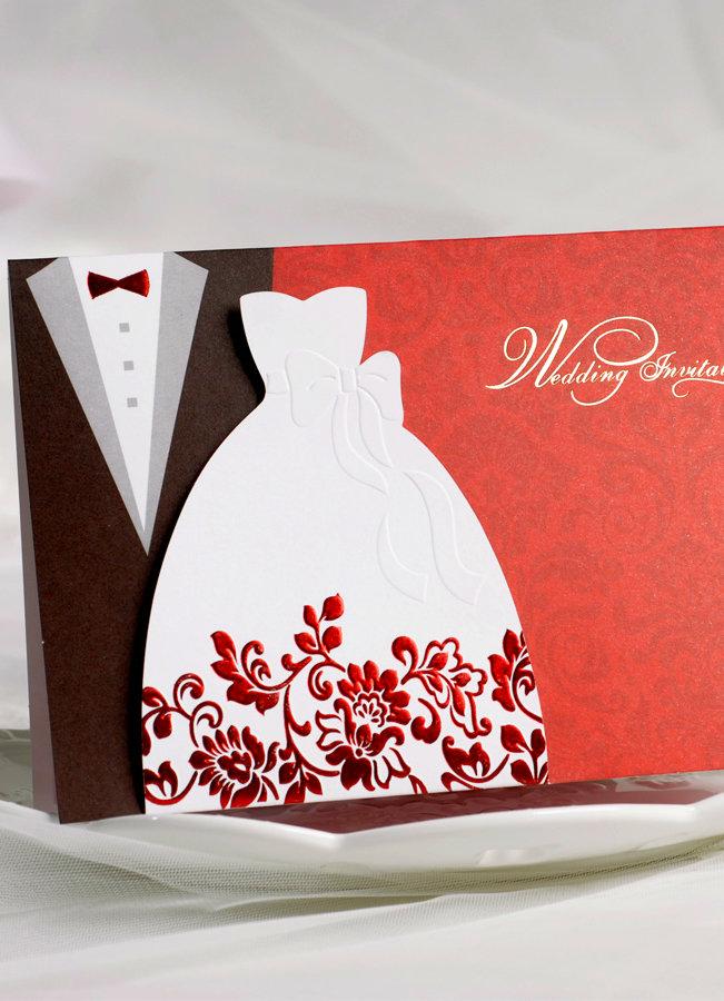 Дизайнерские открытки, любви