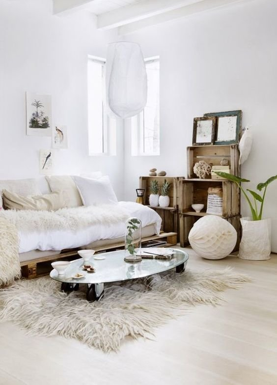 Looking for the trends of 2016? Take a look at the Living room trends for 2016 ! Please enjoy..