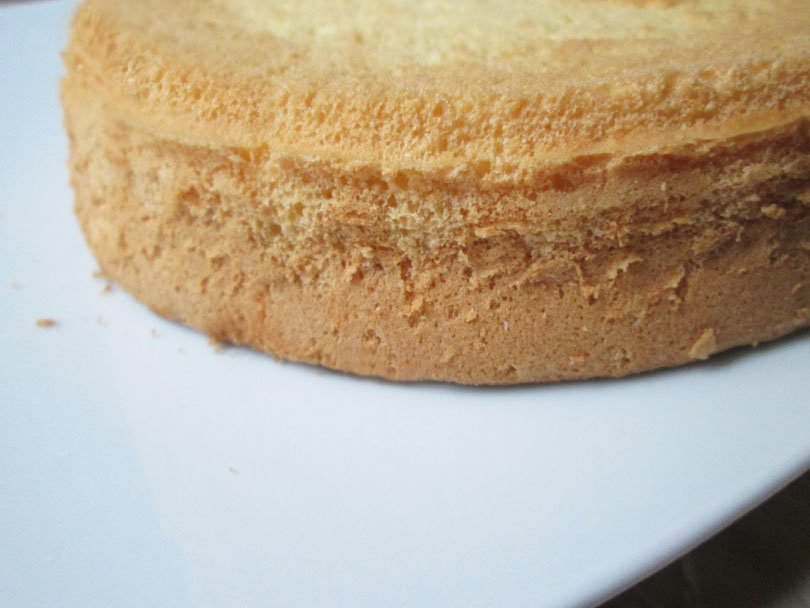 бисквит для диабетиков рецепт с фото эро фото маленьких