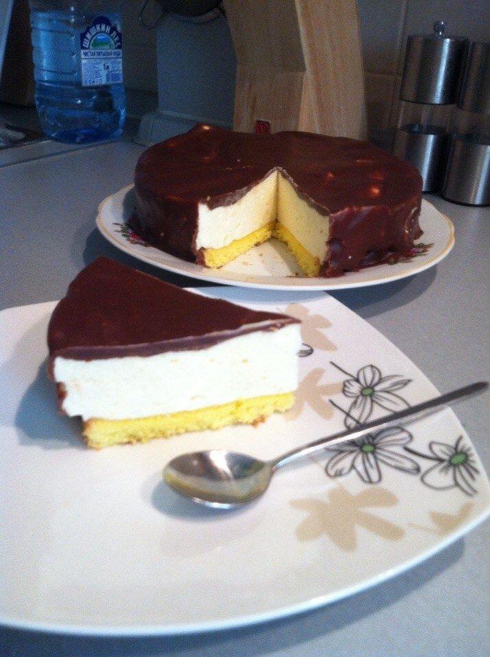 могла собраться торт птичье молоко с желатином и фото каталоге сможете