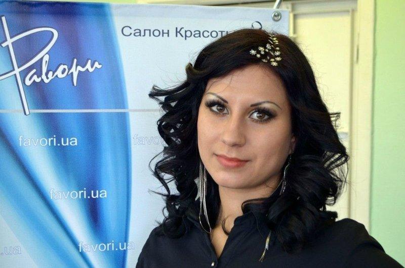 Эротический массаж в Санкт-Петербурге митино туш девушки по вызову Ульяны Громовой