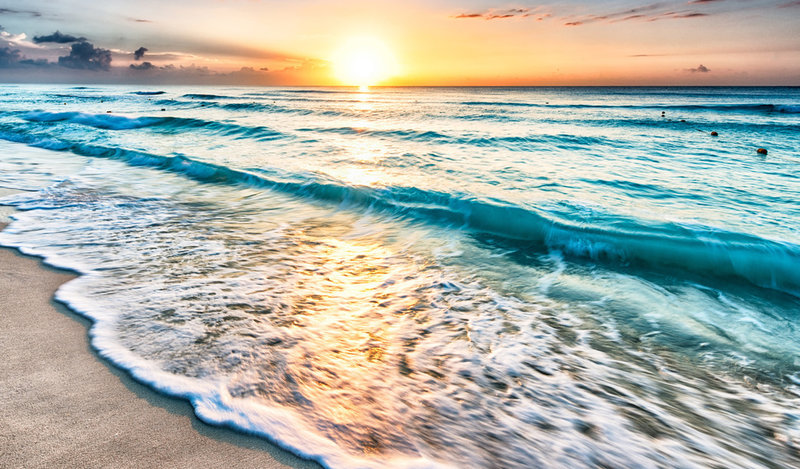 картинки о море на заставку
