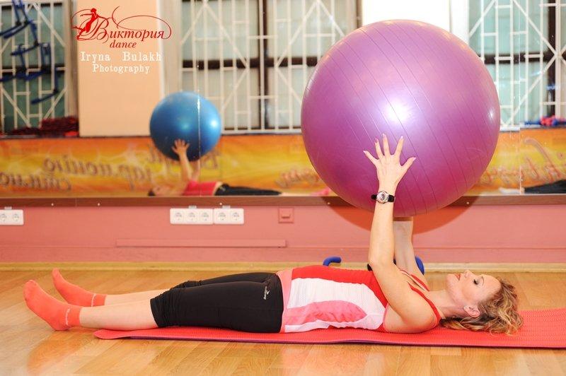 Виктория денс – центр танца и фитнеса
