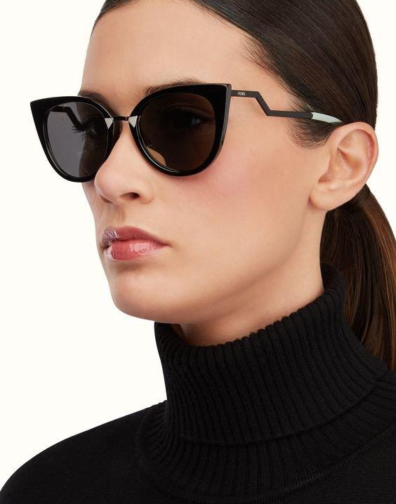 классные очки фото