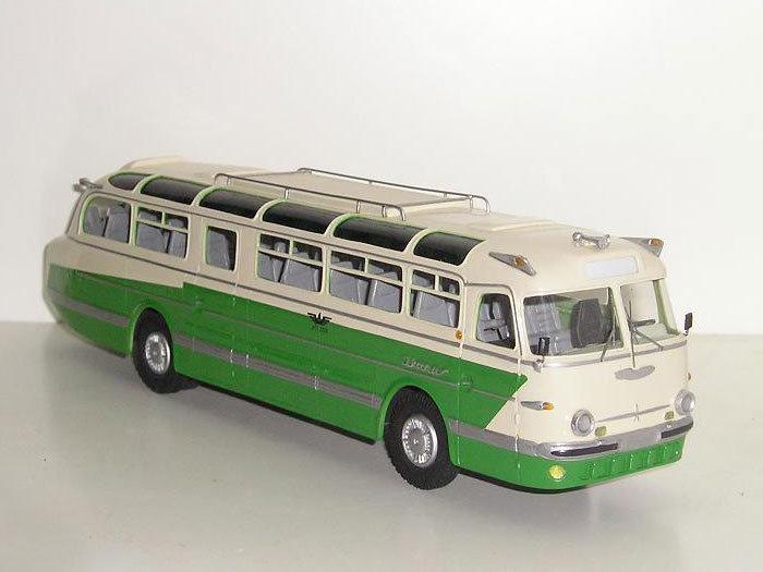 луговой масштабные модели автобусов фото будучи евреями, были