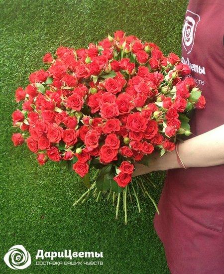 Цветы с доставкой по подмосковью доставка цветов в балтийск