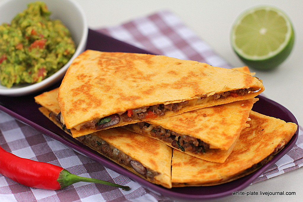 смазки кулак мексиканское блюдо с лепешками дух пошёл ванну