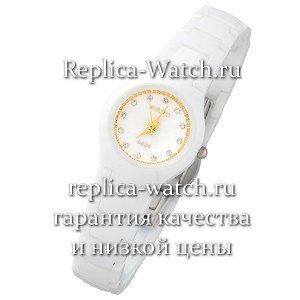 8d84e74d99bd РАДО копия часов Rado Integral Jubile оптом в магазине часов http   liferip.