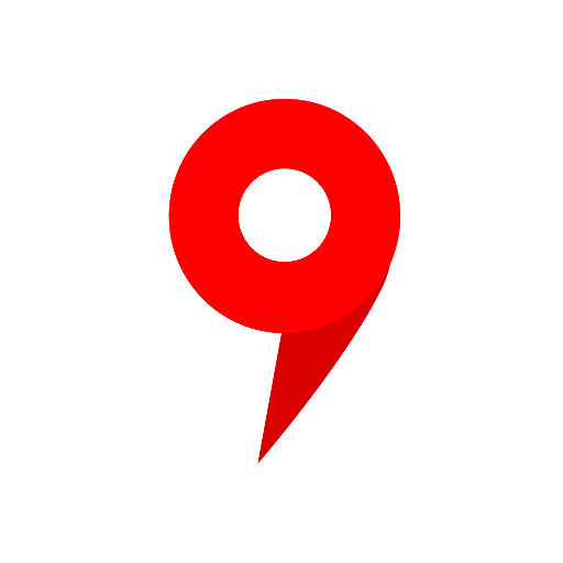 Блок «Поделиться» — Технологии Яндекса