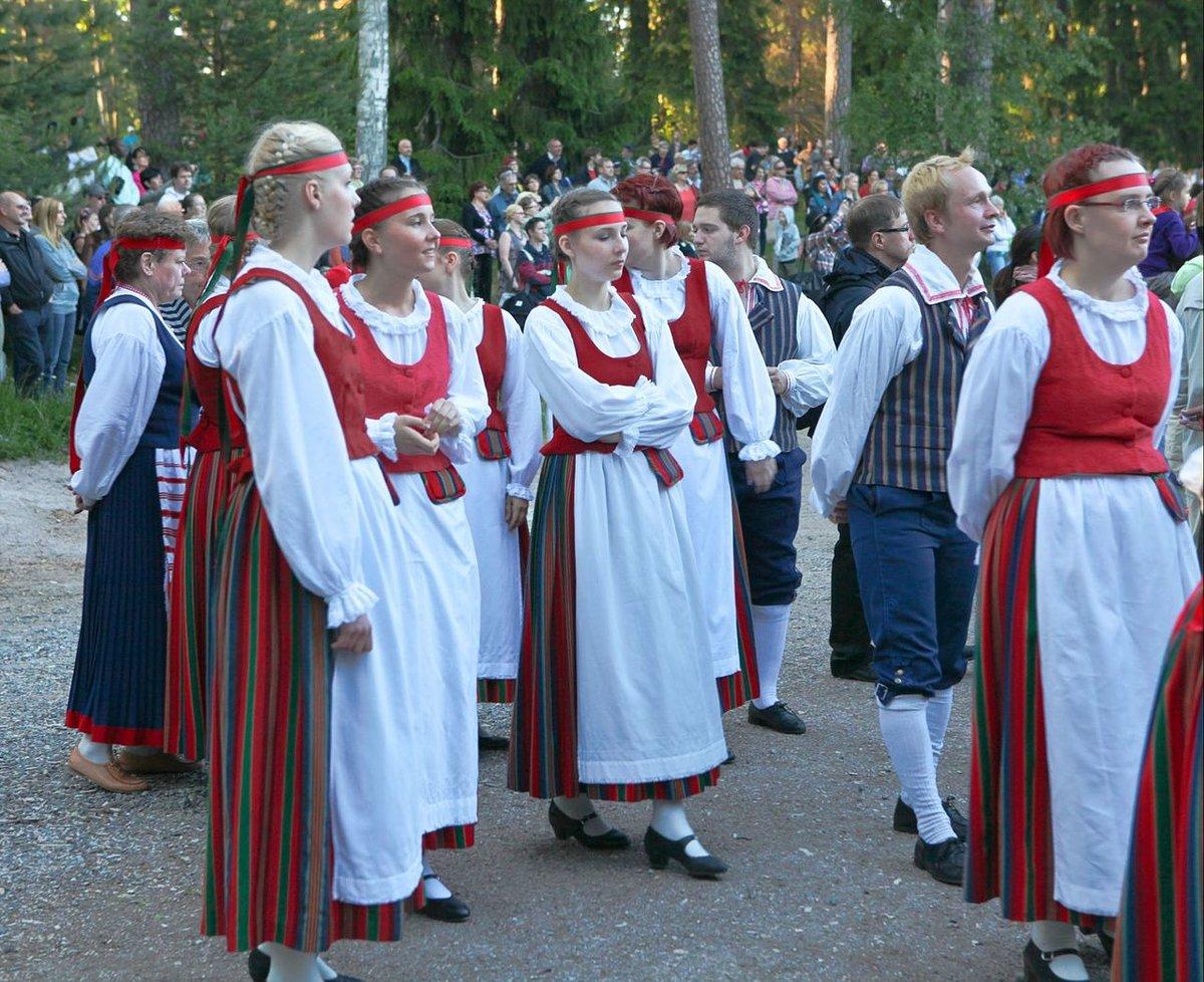 теплицы национальный костюм финнов картинки салат