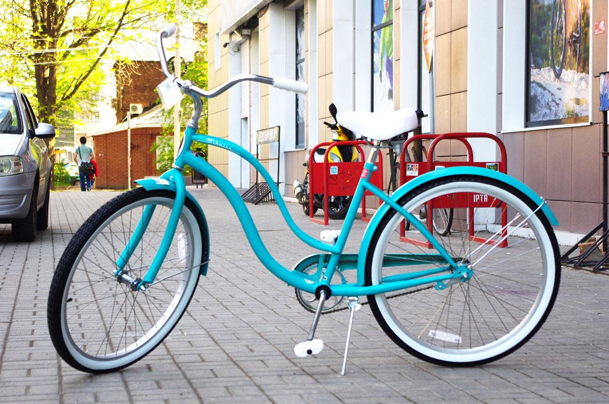 velosiped_gorodskoy