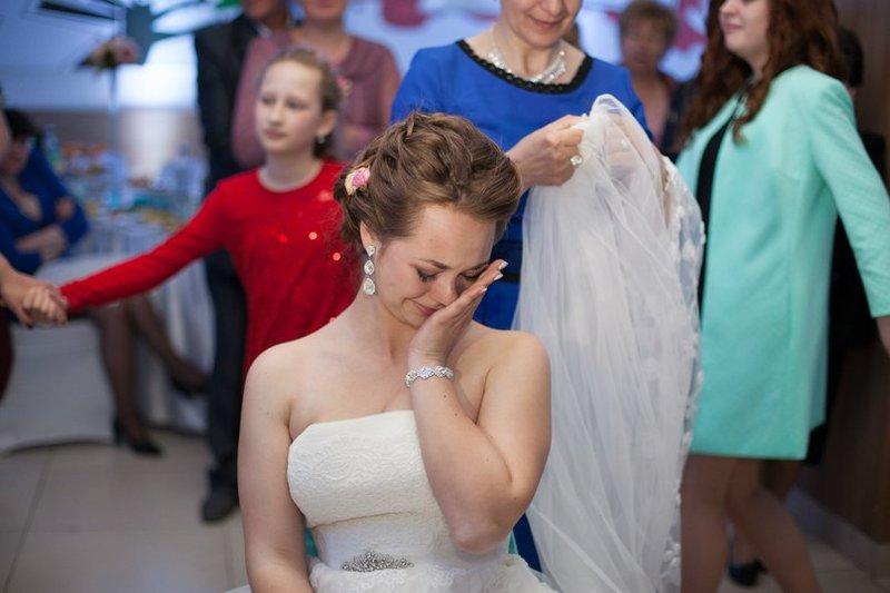 Песня теперь ты невеста