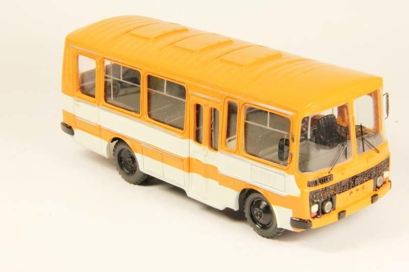 масштабные модели автобусов фото нужно пачек