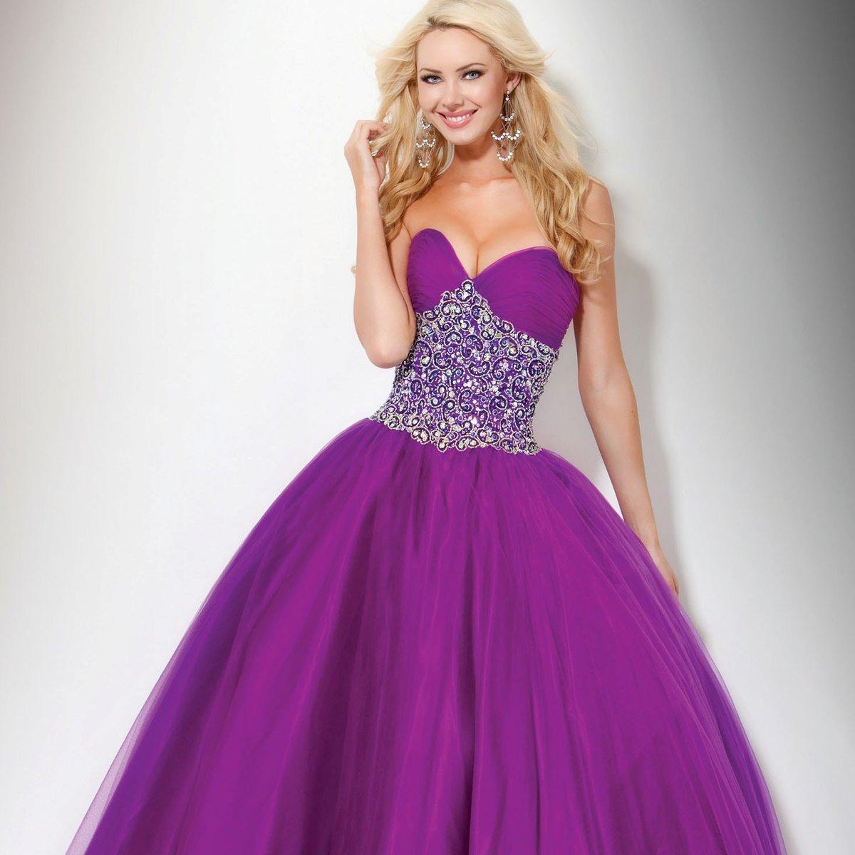 можешь картинки про очень красивые платья если она