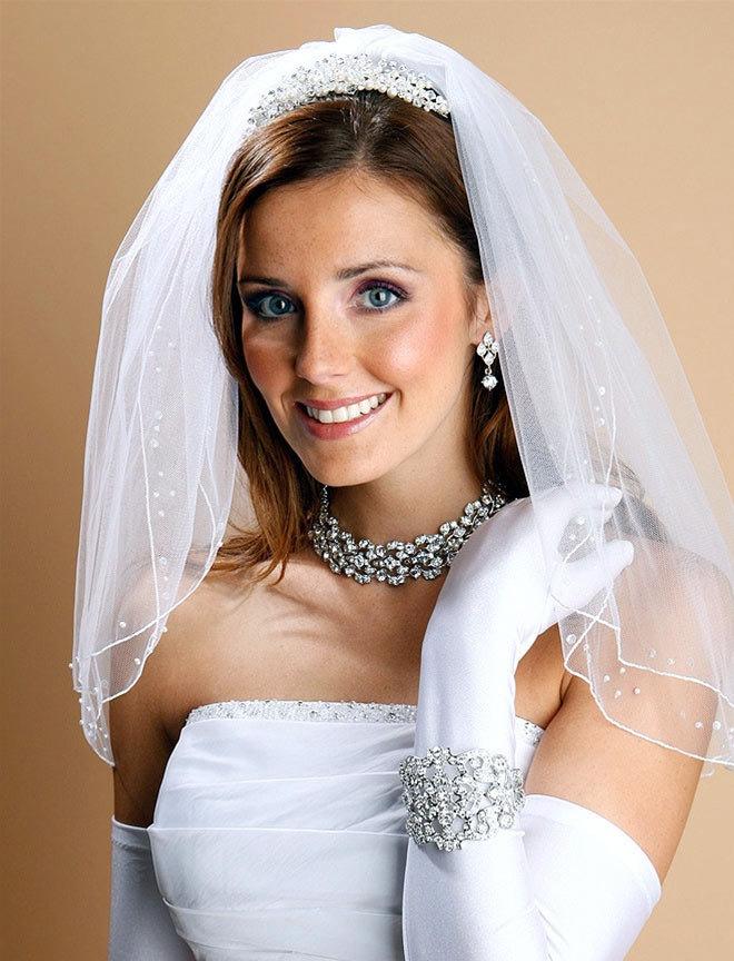 К чему снится фата свадебная замужней