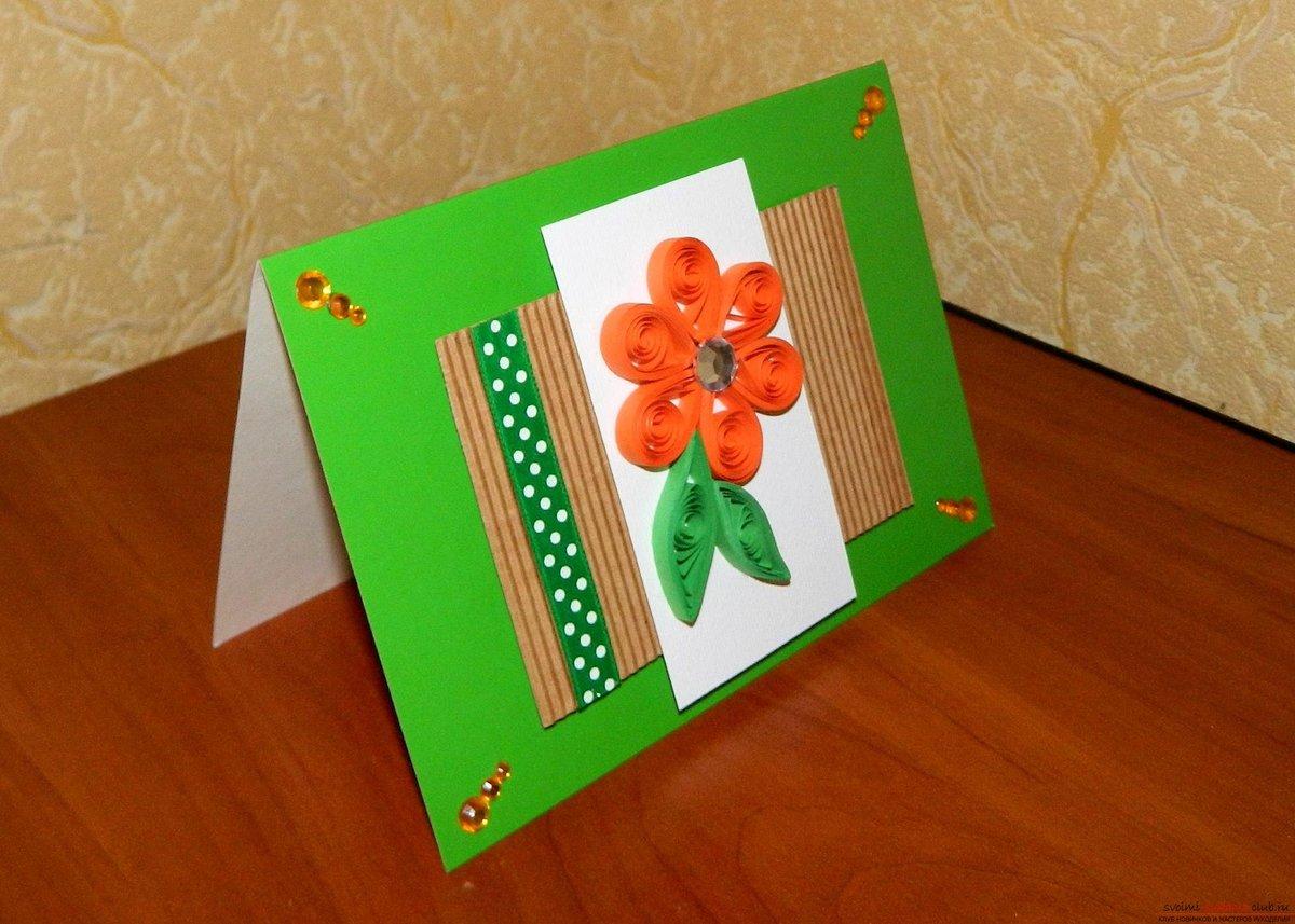 На одноклассниках сделать открытку своими руками, рождеством христова презентация