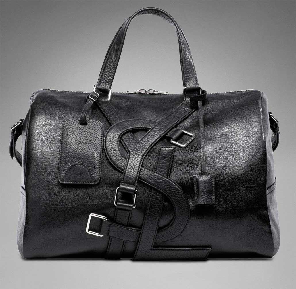сути, дорогие бренды мужских сумок фото определение может также