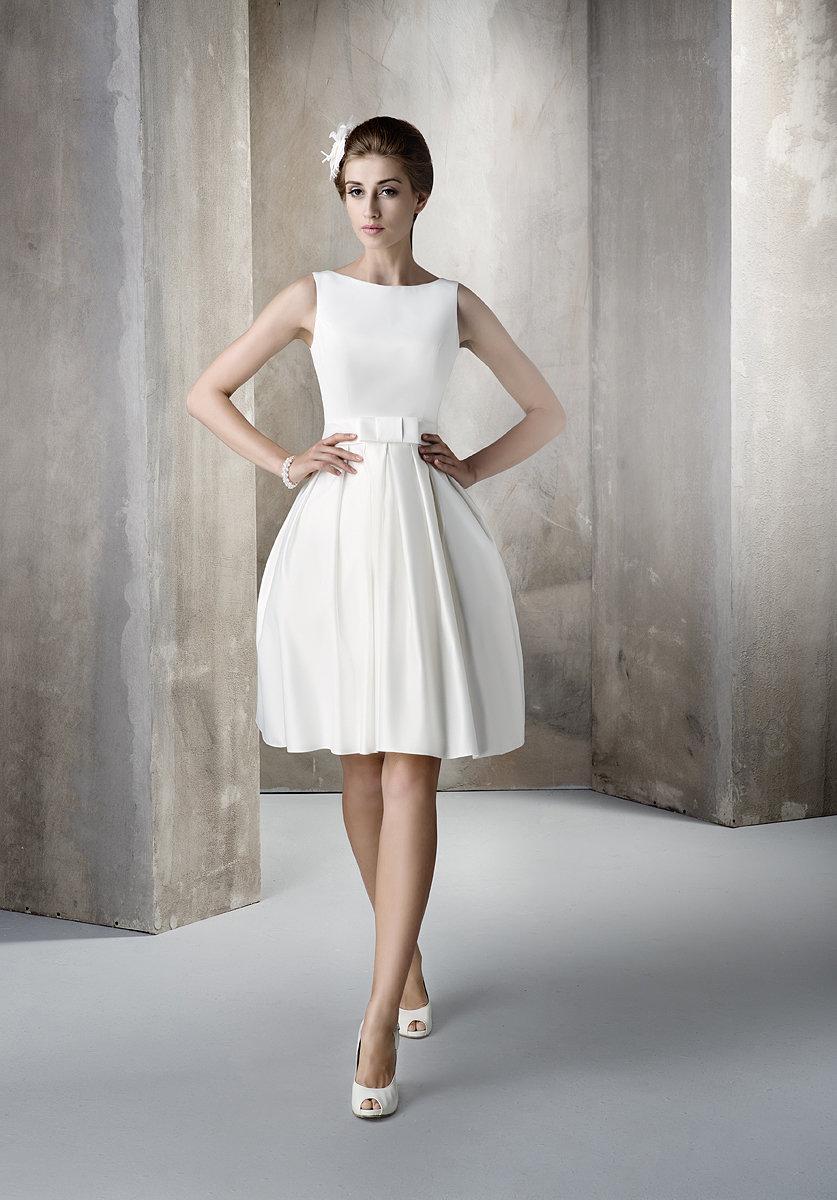 фасоны белого короткого платья фото сожалению