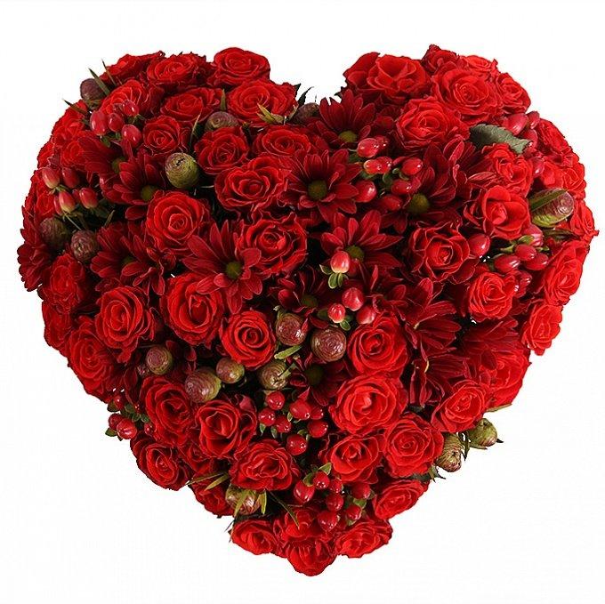 Русское, большой букет роз картинки для любимой