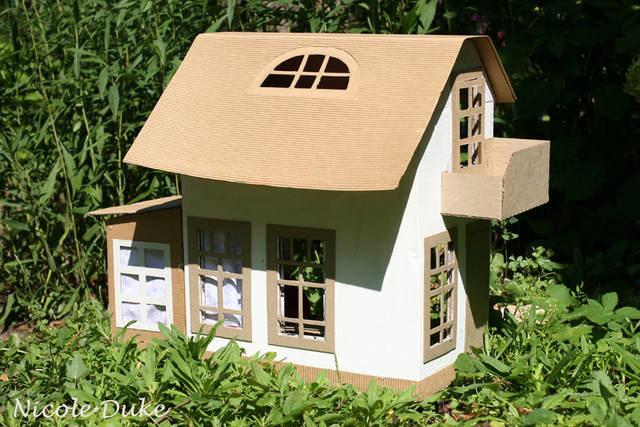 Дом своими руками в яндексе
