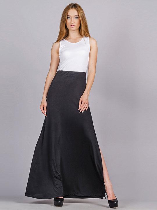 Интернет магазин стильной и недорогой одежды DressClub с доставкой по  Украине – женская и мужская одежда de799b3ded8