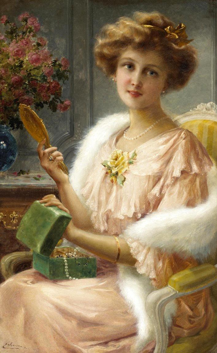 Открытки прощеное, красивые открытки с изображением женщины