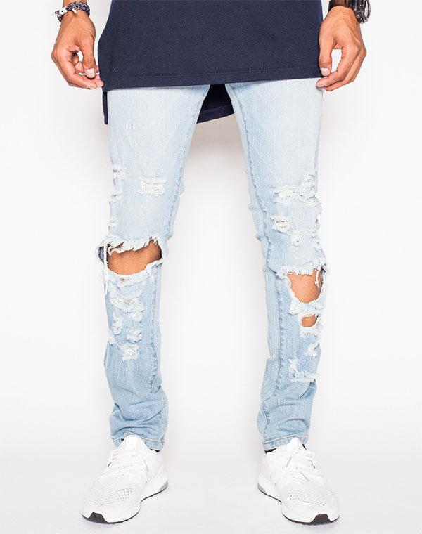 очень рваные джинсы песня текст