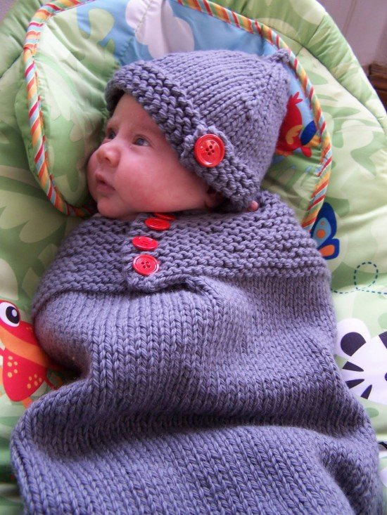 Get Out The Knitting Needles Weve Put Together This Fantastic