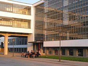 Реферат Современная архитектура карточка пользователя devald   Реферат Современная архитектура карточка пользователя devald37 в Яндекс Коллекциях