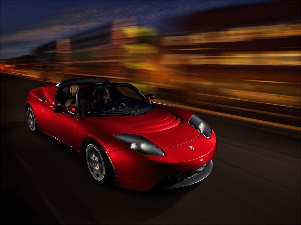 Анимационные картинки автомобилей, красной горкой смешные