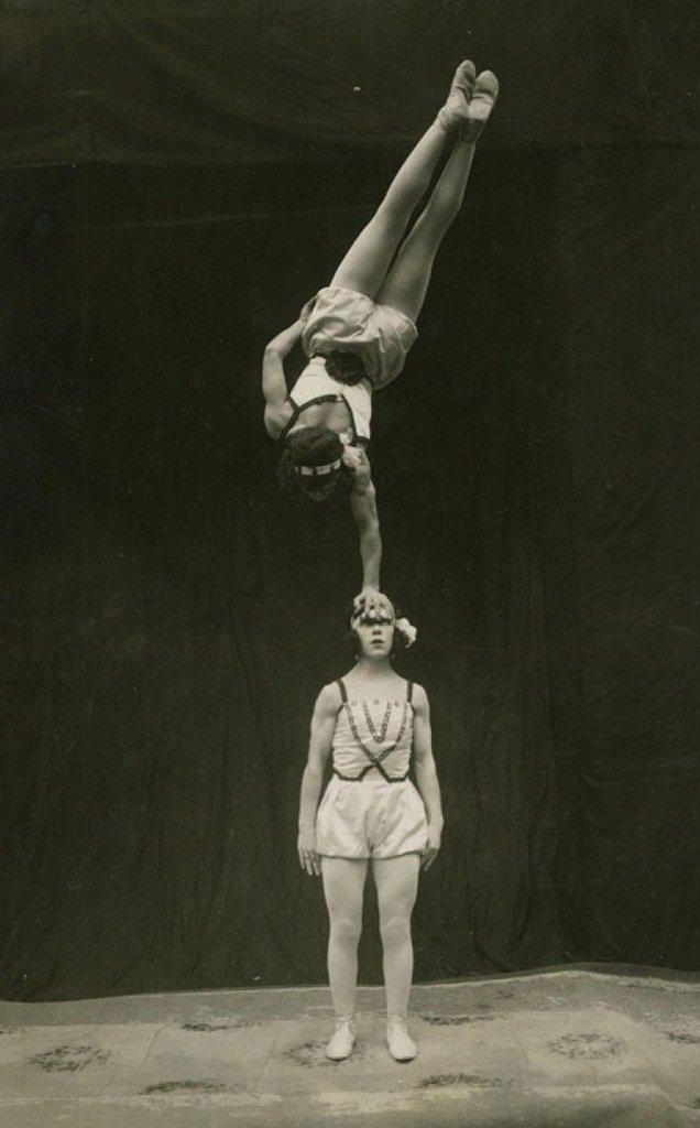 поздравления маша дозмарова гимнастка фото вам нравится