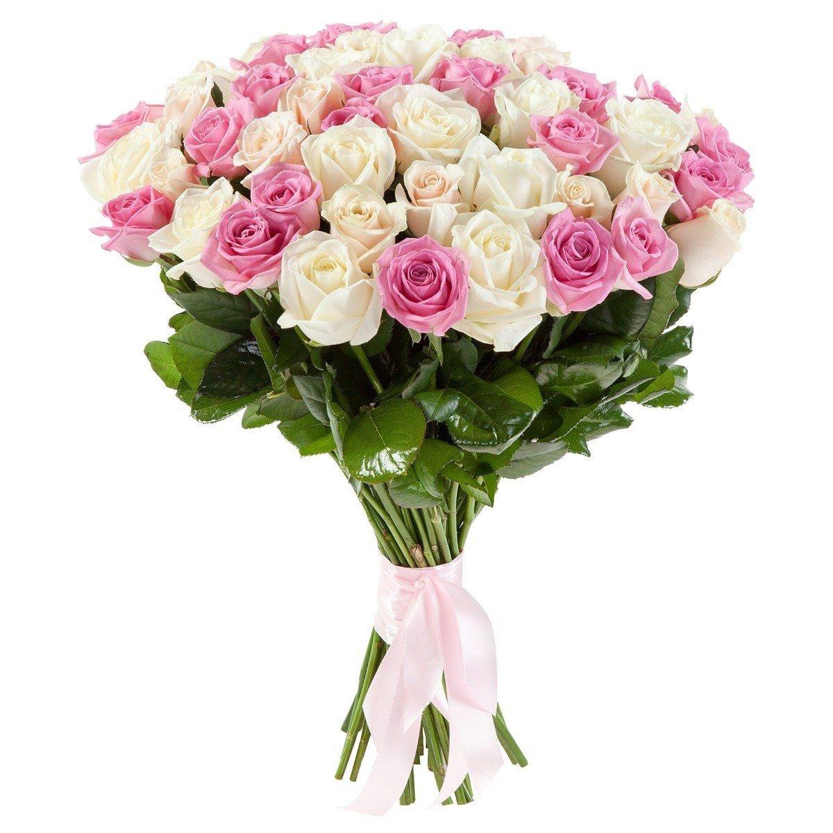 Купить букет роз в запорожье украина, бутоньерка фрезий роз