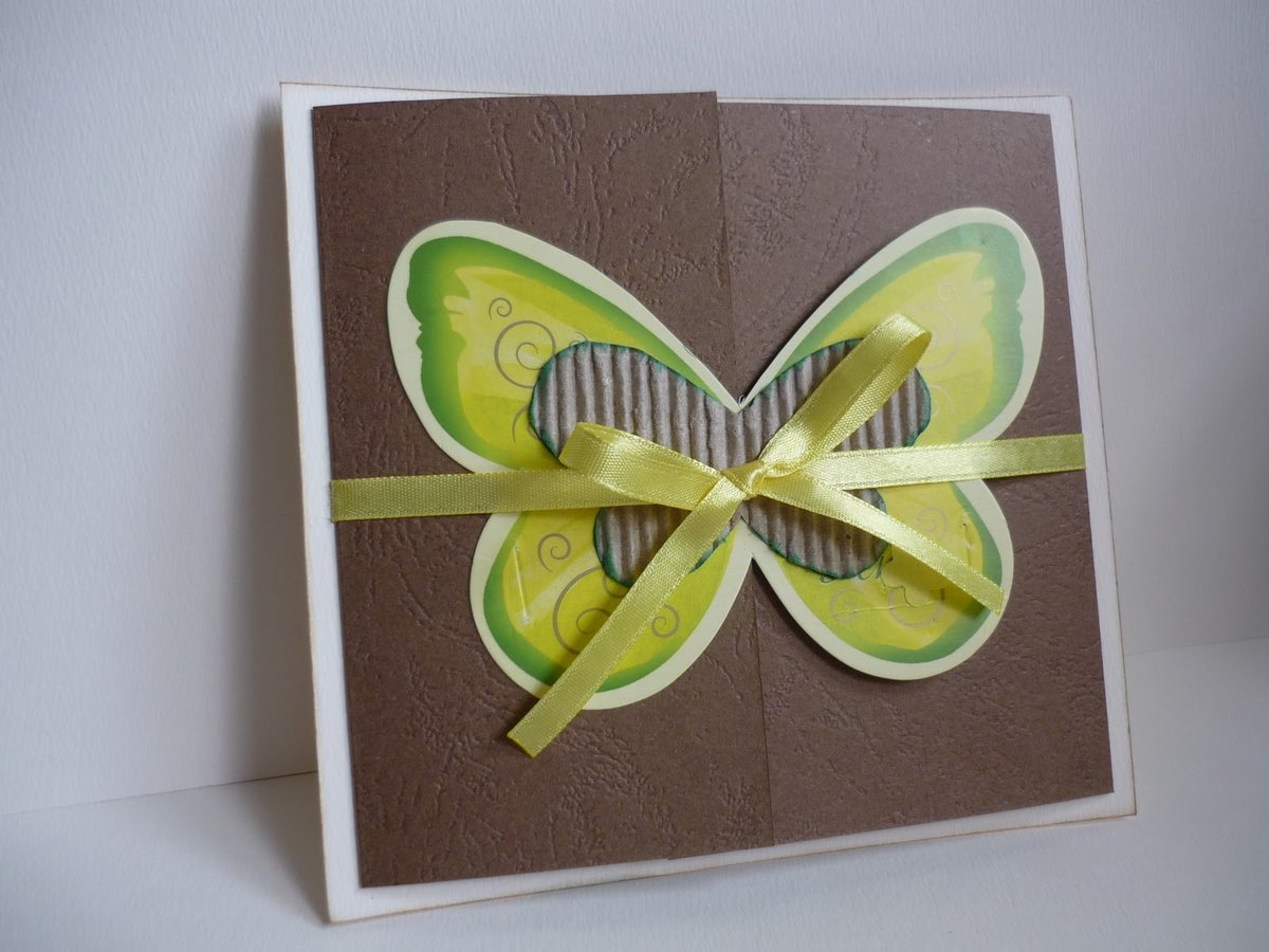 Красивые открытки своими руками на 8 марта маме, поздравить