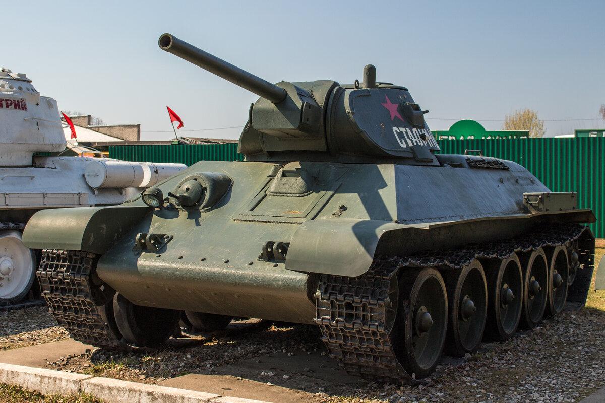 фото всех советских танков истории виолетты, повествует
