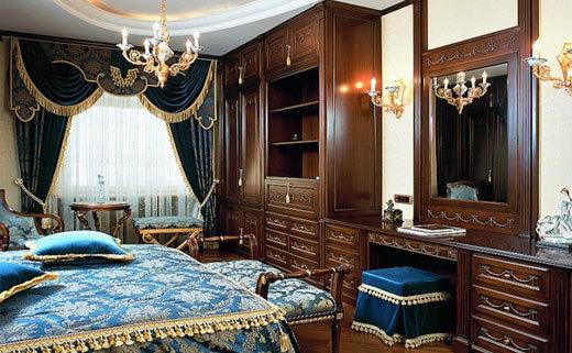 Викторианский стиль был сформирован в Англии во время правления королевы Виктории, а именно: во второй половине XIX века.