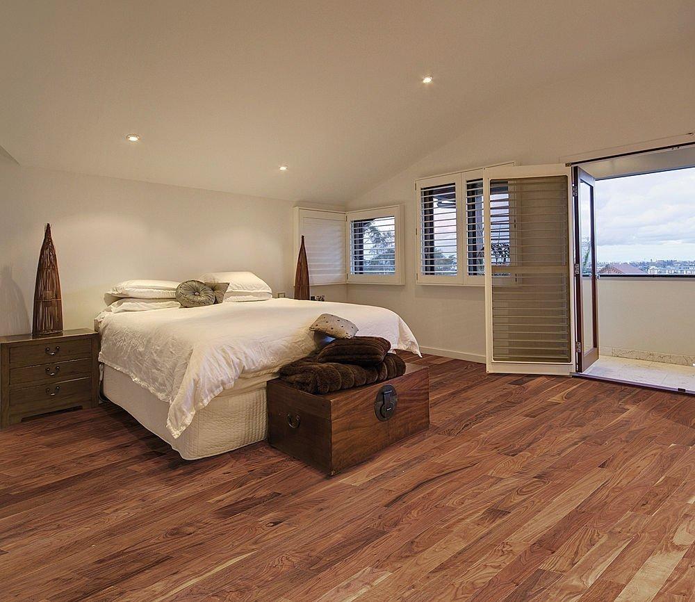 просто спальня без мебели картинки исследования показывают, что