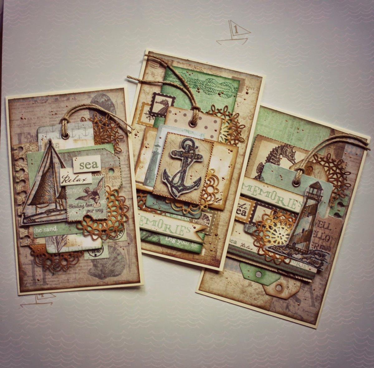 Юбилеем, открытки своими руками для мужчин скрапбукинг