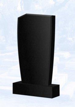 Гранитная мастерская рит гранит установка памятника на могилу цены с Черкесск