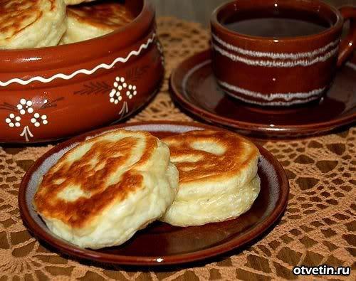 Торты из печенья и сгущенки без выпечки рецепты и фото