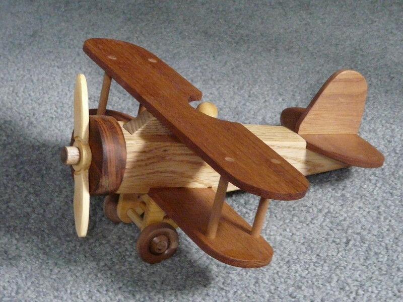"""Как сделать поделку, игрушку из дерева """"самолет """"вертолет"""" своими руками? 90"""