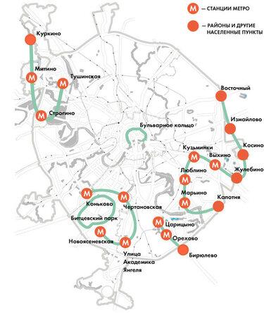 407a5a8d0daf Урбанизация и «Зеленое кольцо»» — карточка пользователя Pushkin в ...