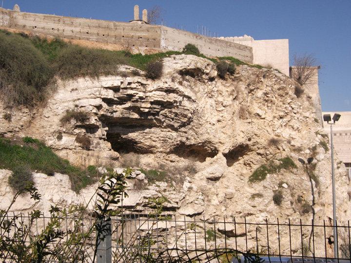 s1200?webp=false - Иерусалим – тысячелетняя история человечества
